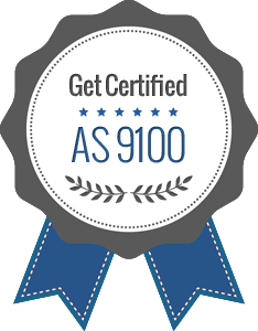as9100-certification-01