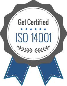 ISO-14001-certification-01