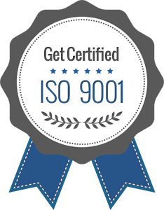 ISO-9001-Certification-01