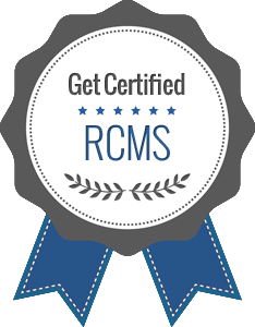 rcms-certification-01