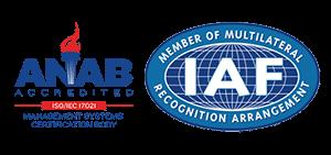 qsr-awards-logos