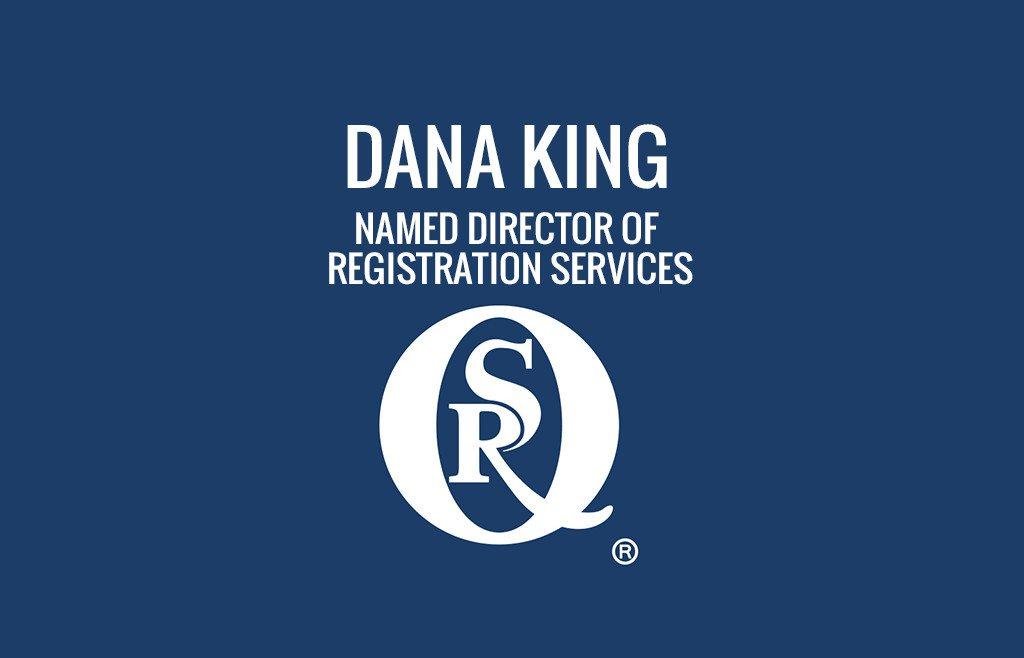 dana-king-banner-01