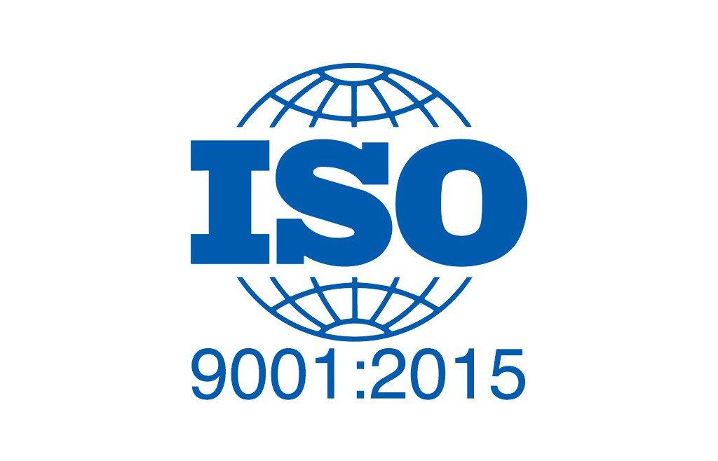 iso-9001-2015-standard-logo-01
