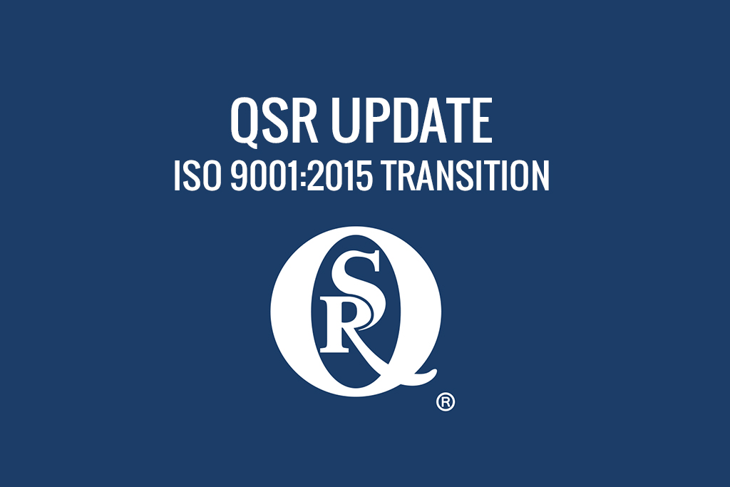 iso-9001-2015-transition-01