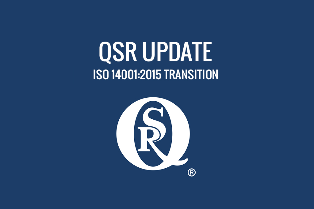 ISO-14001-2015-transition