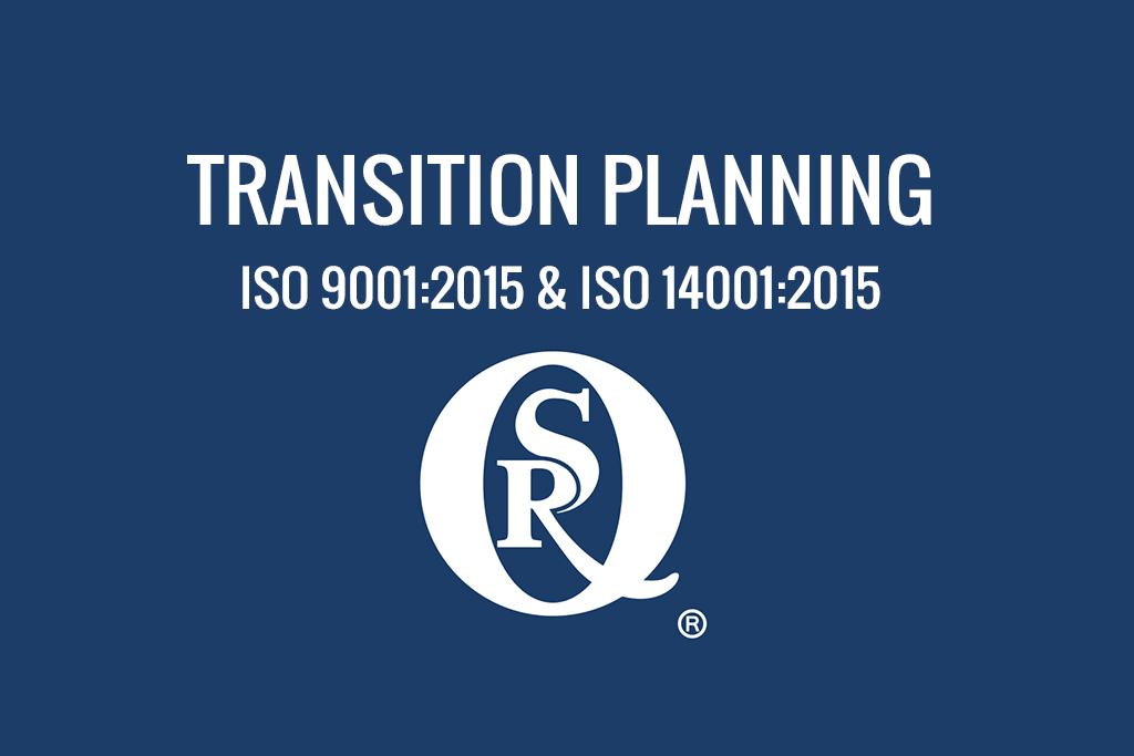 iso-transition-planning-qsr-2016