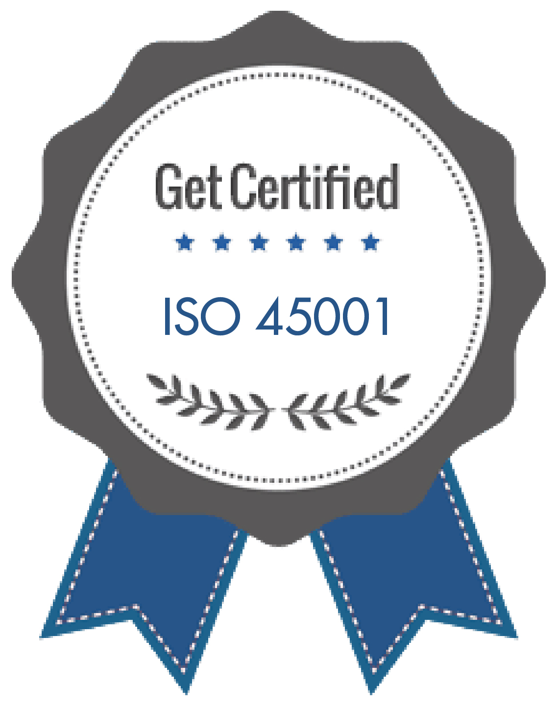 qrc-iso-45001-ribbon-icon-01